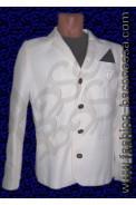 Мужские пиджаки и костюмы