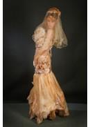 Свадебная одежда и аксессуары
