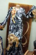 Удобная и стильная одежда для дома и быта
