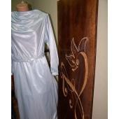 Свадебное платье 'Beauty'