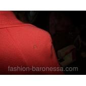 Украшение бисером и вышивкой, декорирование одежды