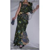 """Платье вечернее """"Lilac"""""""