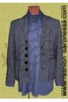 Мужской пиджак «Roshal»