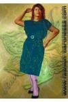 Женские костюмы, вечерние платья и костюмы